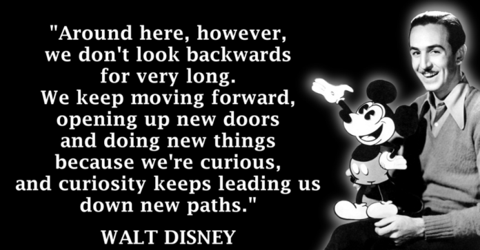 walt disney forward.png